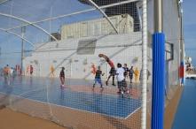 CL_WOM_SprtSqr_MenPlayBasketball